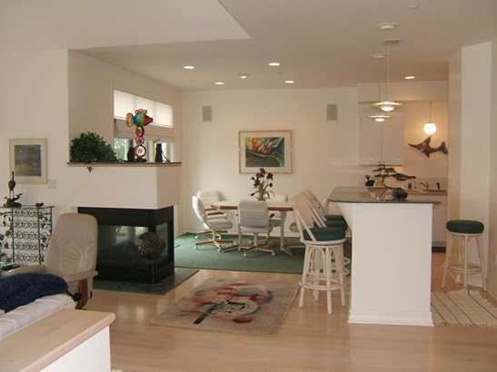 Condominium, Other - Montague, MI (photo 5)