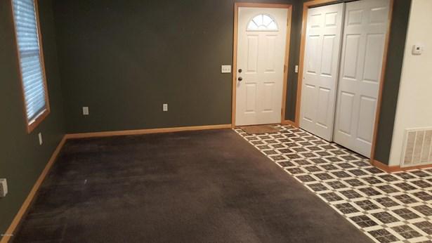 Single Family Residence, Ranch - Delton, MI (photo 5)