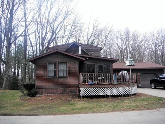 Farm House, Farm - Spring Lake, MI (photo 1)