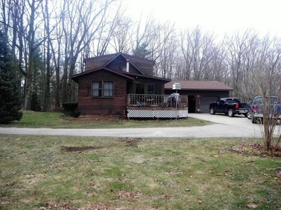 Farm House, Farm - Spring Lake, MI (photo 2)
