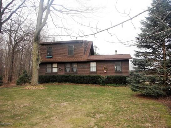 Farm House, Farm - Spring Lake, MI (photo 3)