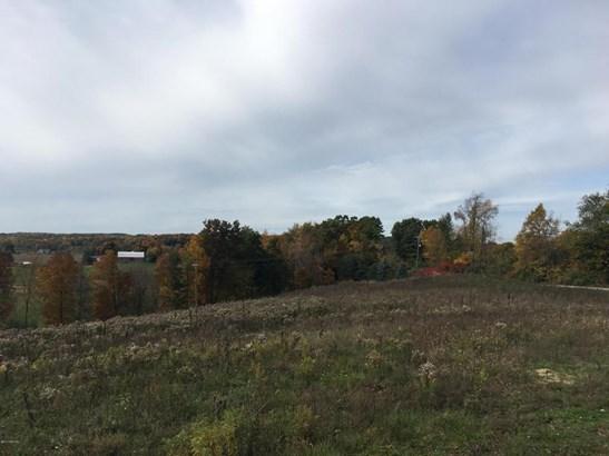 Acreage - Middleville, MI (photo 2)
