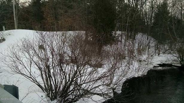 Acreage - Free Soil, MI (photo 3)