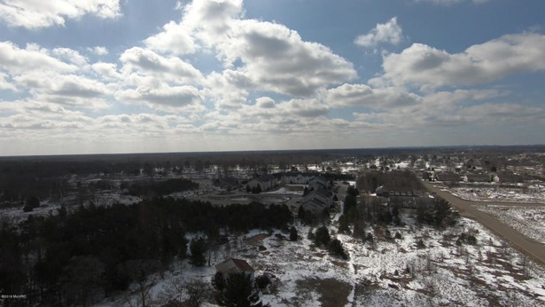 Commercial Land - Muskegon, MI (photo 4)
