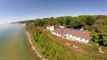711 Lakeshore Dr., Ludington, MI - USA (photo 1)