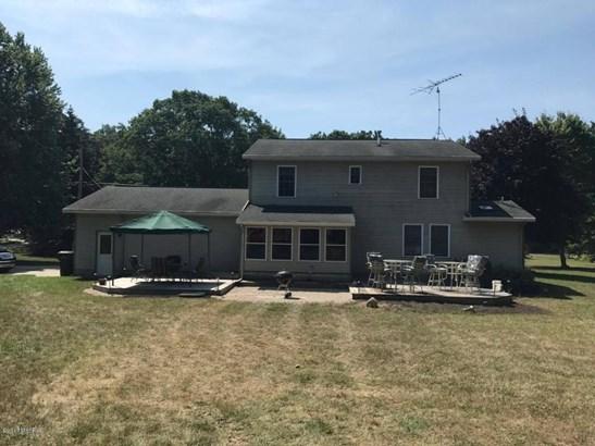 Single Family Residence, Other - Montague, MI (photo 2)