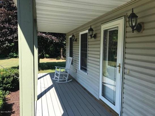 Single Family Residence, Other - Montague, MI (photo 3)