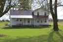 Farm House, Farm - Lakeview, MI (photo 1)
