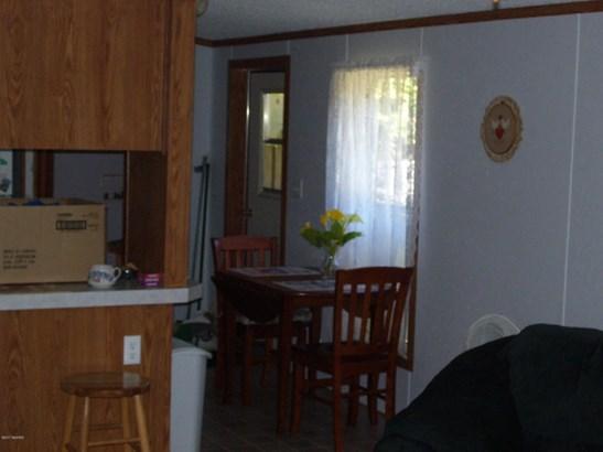 Single Family Residence, Mobile - Bitely, MI (photo 5)