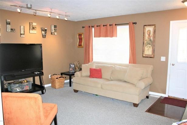 Condominium, Traditional - Douglas, MI (photo 3)
