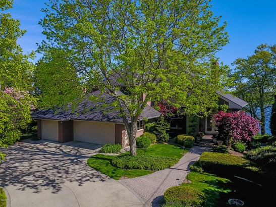 Single Family Residence, Other - East Grand Rapids, MI