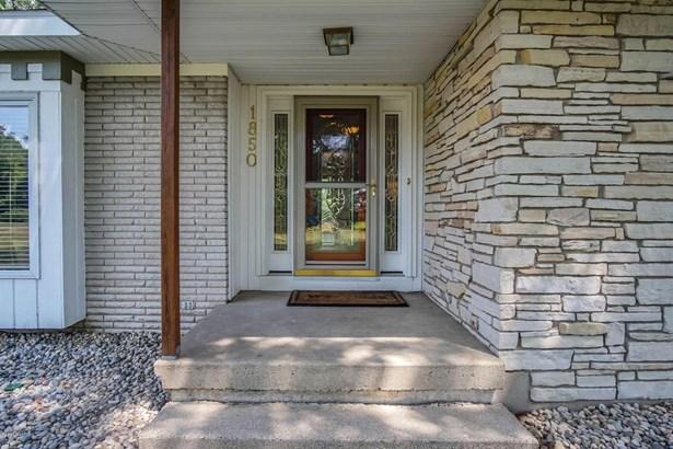 Single Family Residence, Ranch - Sparta, MI (photo 3)