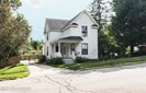 Single Family Residence, Traditional - Middleville, MI (photo 1)