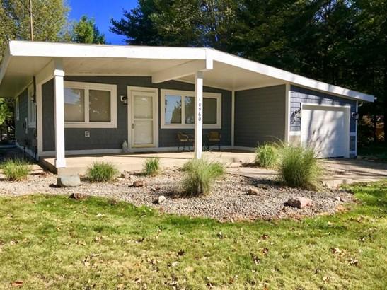 Single Family Residence, Ranch - Canadian Lakes, MI (photo 5)