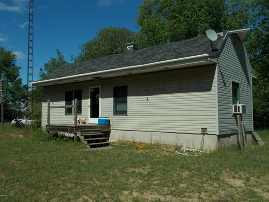 Acreage - Pentwater, MI (photo 3)