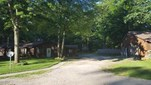 Single Family Residence, Ranch - Twin Lake, MI (photo 1)