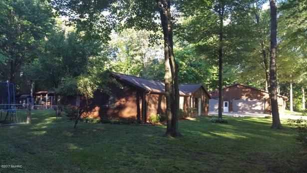 Single Family Residence, Ranch - Twin Lake, MI (photo 5)