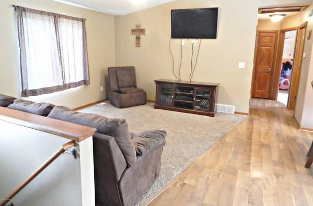 Single Family Residence, Bi-Level - Cedar Springs, MI (photo 3)