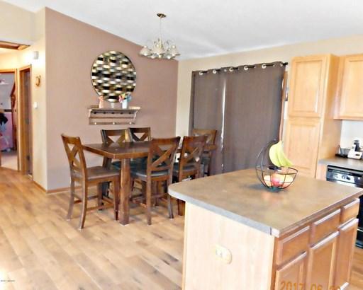 Single Family Residence, Bi-Level - Cedar Springs, MI (photo 5)