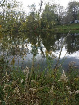 Acreage - Lowell, MI (photo 2)