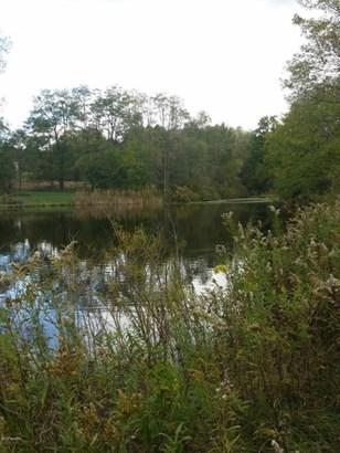 Acreage - Lowell, MI (photo 3)