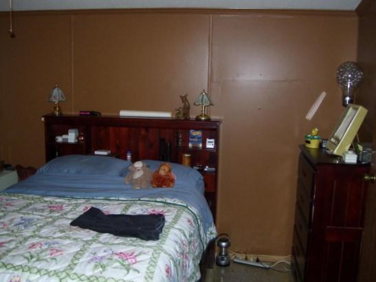 Single Family Residence, Mobile - Baldwin, MI (photo 5)