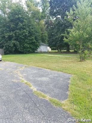 Single Family Residence, Bungalow - Grand Rapids, MI (photo 4)