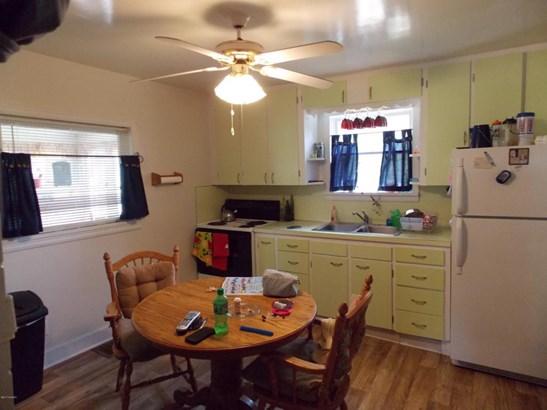 Single Family Residence, Bungalow - Montague, MI (photo 3)