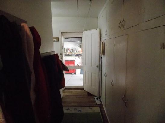 Single Family Residence, Bungalow - Montague, MI (photo 5)