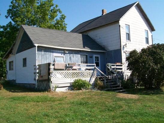 Farm House, Single Family Residence - Ionia, MI (photo 2)