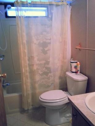 Single Family Residence, Contemporary - Manistee, MI (photo 3)