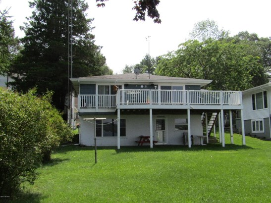 Single Family Residence, Ranch - Ludington, MI (photo 5)