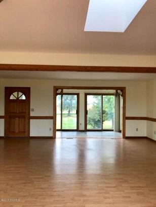 Single Family Residence, Ranch - Holland, MI (photo 3)