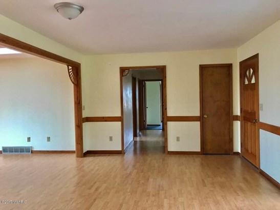 Single Family Residence, Ranch - Holland, MI (photo 4)