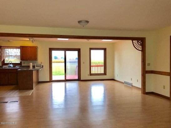 Single Family Residence, Ranch - Holland, MI (photo 5)