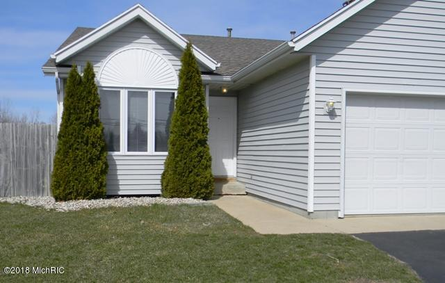 2 to 4 Units - Grand Rapids, MI (photo 2)