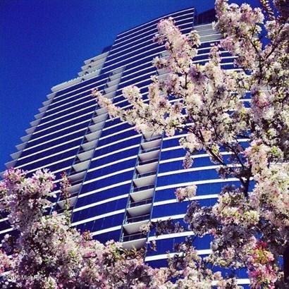 Condominium, Contemporary - Grand Rapids, MI (photo 1)
