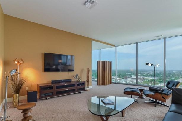 Condominium, Contemporary - Grand Rapids, MI (photo 4)