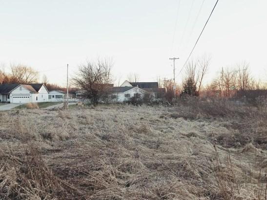 Lot - Lowell, MI (photo 3)
