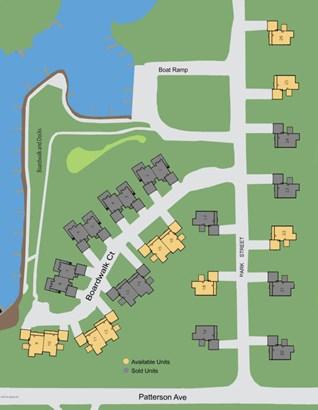 Condominium, Contemporary - Wayland, MI (photo 3)