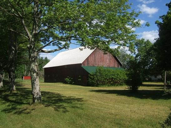 Ranch, Farm - Muskegon, MI (photo 1)