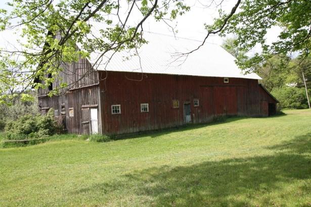 Ranch, Farm - Muskegon, MI (photo 2)