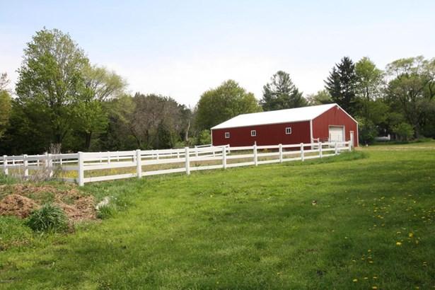 Ranch, Farm - Muskegon, MI (photo 3)