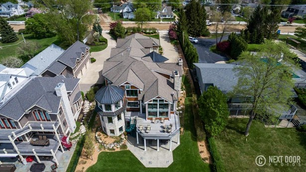 277 North Shores Drive, South Haven, MI - USA (photo 3)