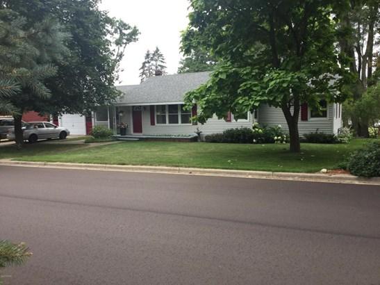 Single Family Residence, Ranch - Lowell, MI (photo 1)