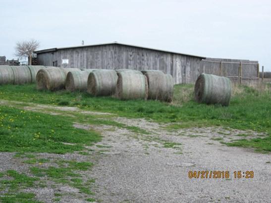 Acreage - Montague, MI (photo 5)