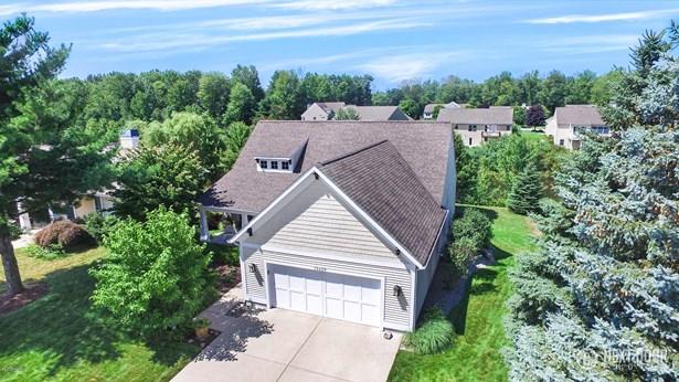 Single Family Residence, Ranch - Grand Haven, MI