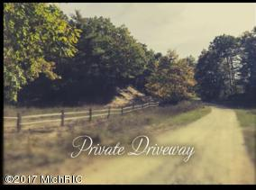 Acreage - Montague, MI (photo 5)