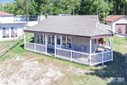Cabin/Cottage, Single Family Residence - Mears, MI (photo 1)