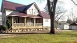 Single Family Residence, Traditional - Ionia, MI (photo 1)